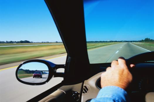 driving-car