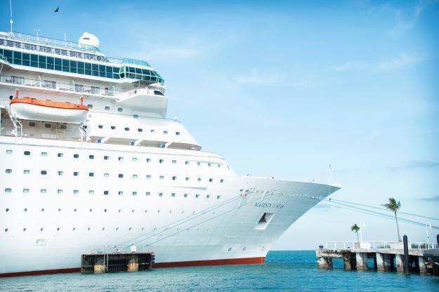 CruiseJan2019-8