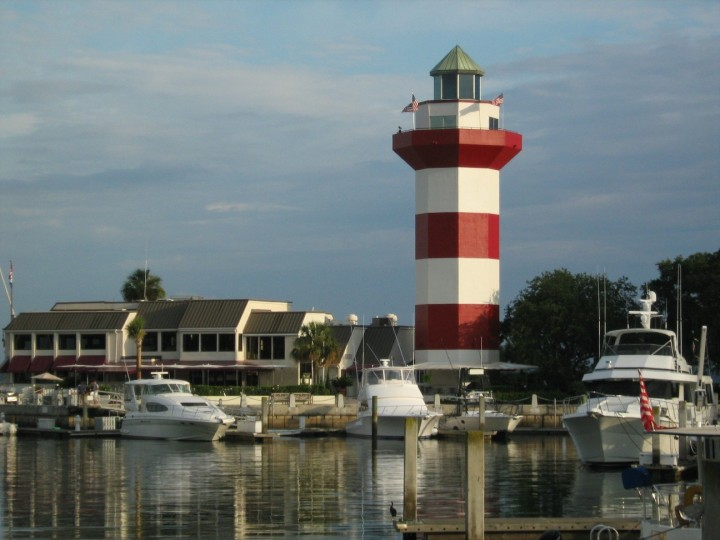 Harbour_Town_July_2007